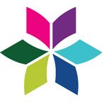 NYS Community Schools TAC icon