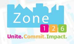 Zone 1-2-6 Unite. Commit. Impact.