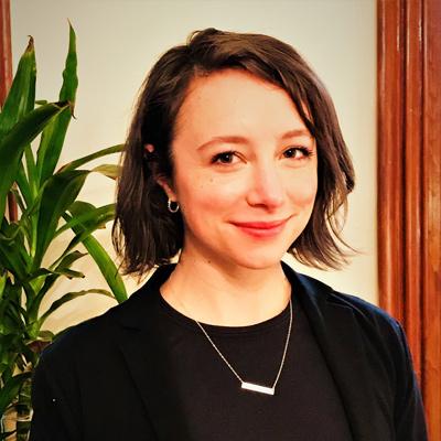 Erin Verrier