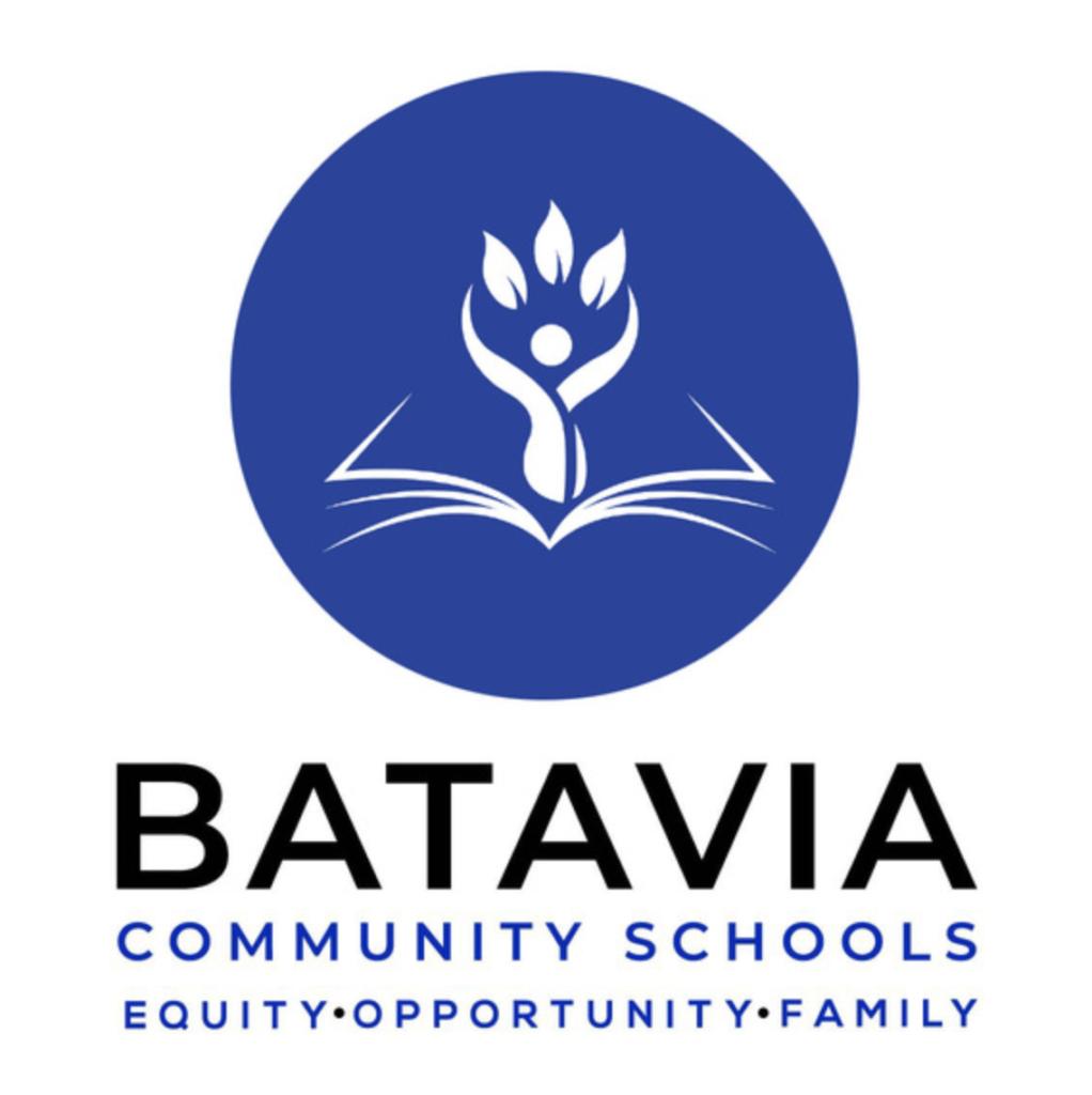 Batavia CSD